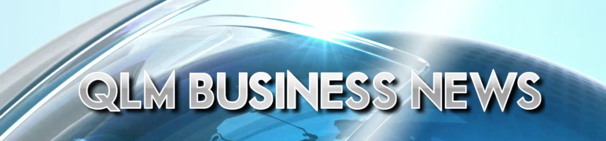 QLM Business News Digital Media Channel